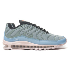 Air Max 97 / Plus Green/Rose