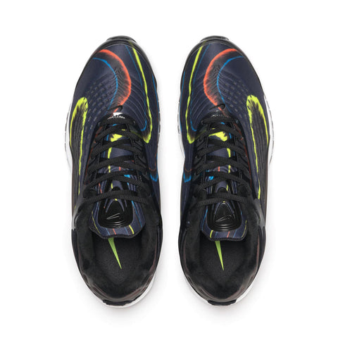 Nike Air Max Deluxe Black/Midnight Navy