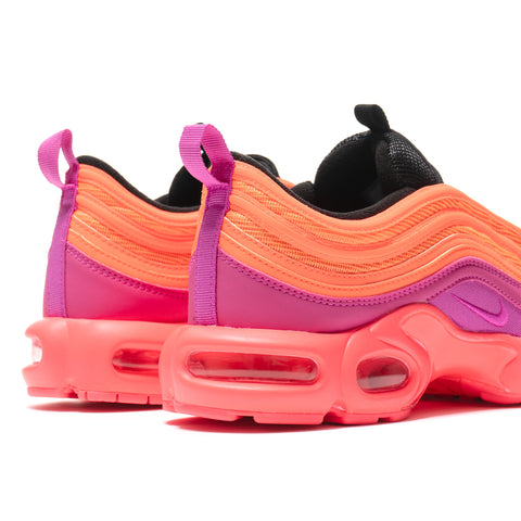 Air Max Plus 97 Racer Pink