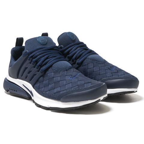 Air Presto SE Midnight Navy