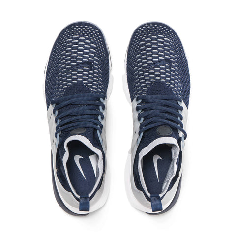 Nike Air Presto Ultra Flyknit College Navy