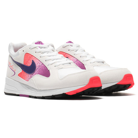 nike Air Skylon II White/Red