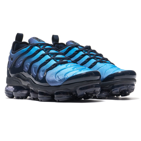 Nike Air Vapormax Plus Obsidian