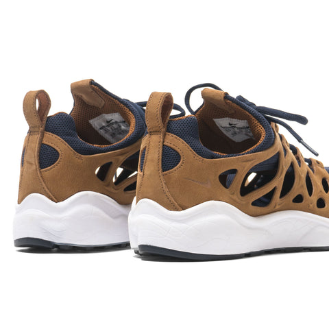 Nike Air Zoom Chalapuka Hazelnut/ Denim