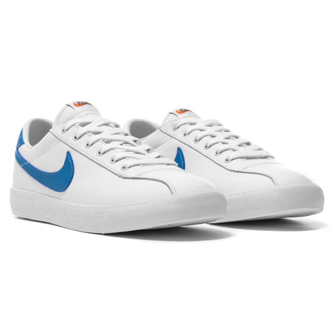 Nike Air Zoom Lauderdale x Fragment