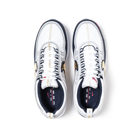 "Air Zoom Spiridon ""Olympic"""