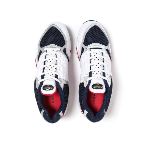 "Nike Air Zoom Talaria ""Olympic"""
