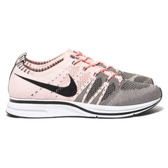 nike Flyknit Trainer 'Sunset Tint'