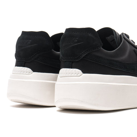 save off 43b43 9143f Nike Grand Volee Black