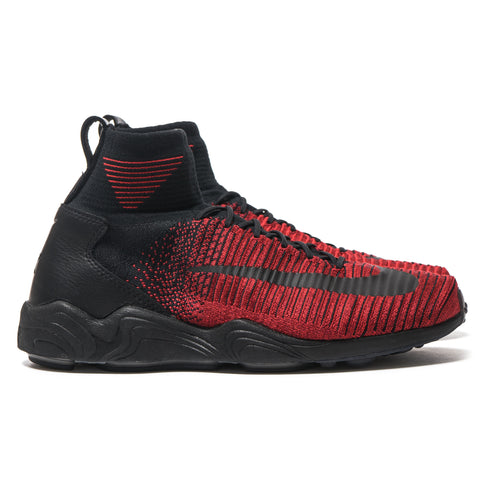nike Zoom Mercurial XI FK FC University Red