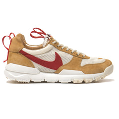 NikeCraft x Tom Sachs Mars Yard 2.0