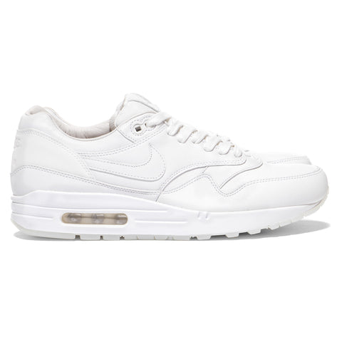 NikeLab Air Max 1 Deluxe White