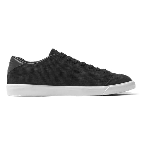 NikeLab All Court 2 Low Black