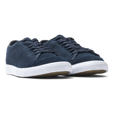 NikeLab All Court 2 Low Marine