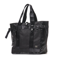 PORTER Heat Tote Bag