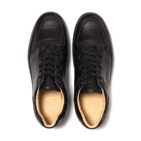Rone Ninety Five Black