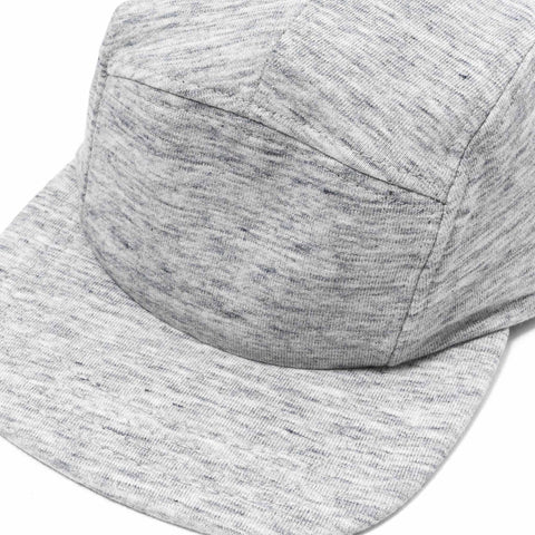 reigning champ Midweight Terry 5-Panel Cap ice