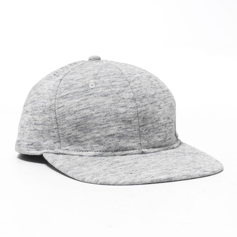 reigning champ Midweight Terry 6-Panel Cap ice