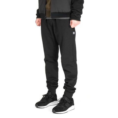 reigning champ Sea to Sky Hybrid Terry Heavyweight Terry Trail Pant
