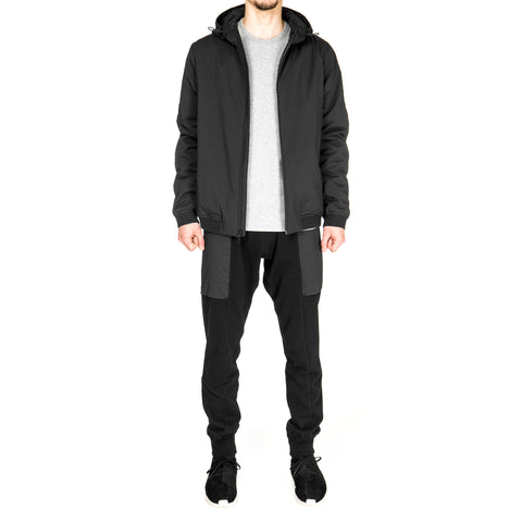 reigning champ Sea to Sky Hybrid Terry Honeycomb Sweatpant