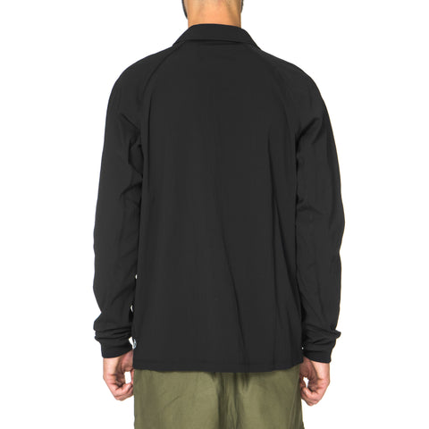 Reigning Champ Sea to Sky Polartec® Stretch Nylon Coach's Jacket