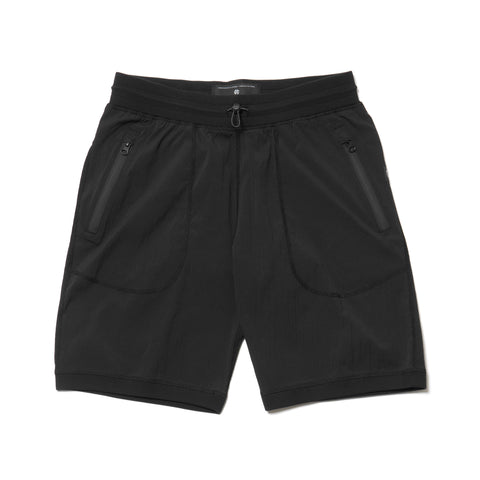 Reigning Champ Sea to Sky Polartec® Stretch Nylon DWR Short