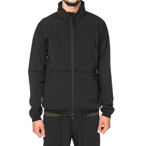 Reigning Champ Sea to Sky Polartec® Stretch Nylon Stow Away Jacket