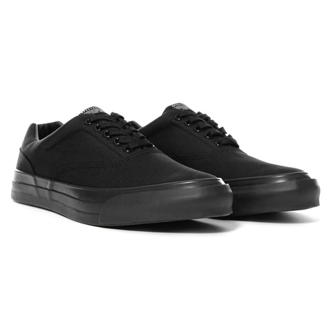 SPECTUSSHOECO-Solid-Kicks-No2-Black-2_la