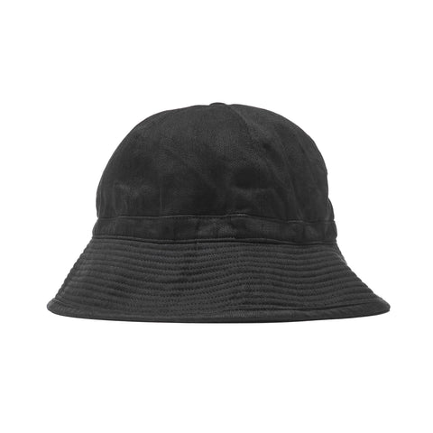 Sasquatchfabrix. Denim Hat