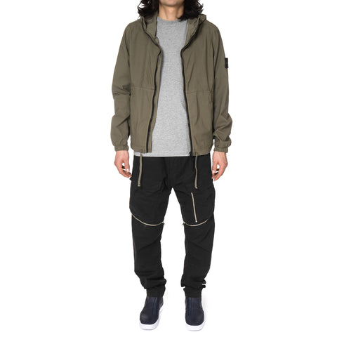 Stone Island Amp Stone Island Shadow Project Ss17 Delivery