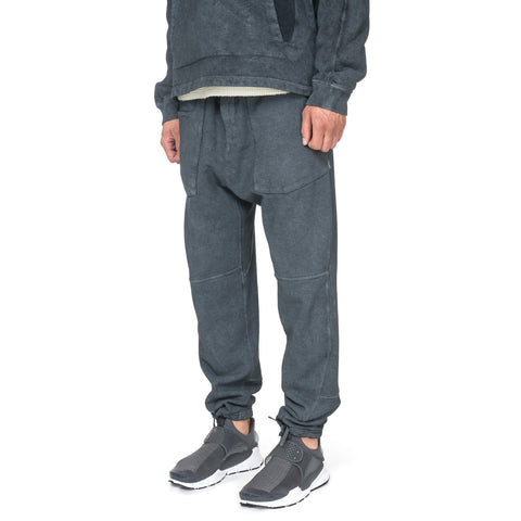Stone Island Shadow Project Fleece Sweat Pant