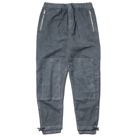stone island shadow project NBC Pants ANTHRACITE