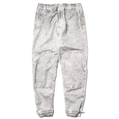 stone island shadow project NBC Pants GRIGIO