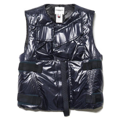TAKAHIROMIYASHITA The SoloIst. Body Armor Vest Type I