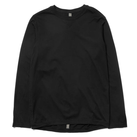 TAKAHIROMIYASHITA The SoloIst. High Gauge Jersey L/S