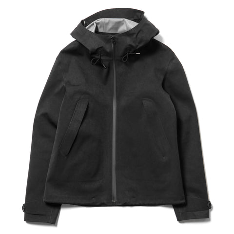 Ten C Anorak 3L