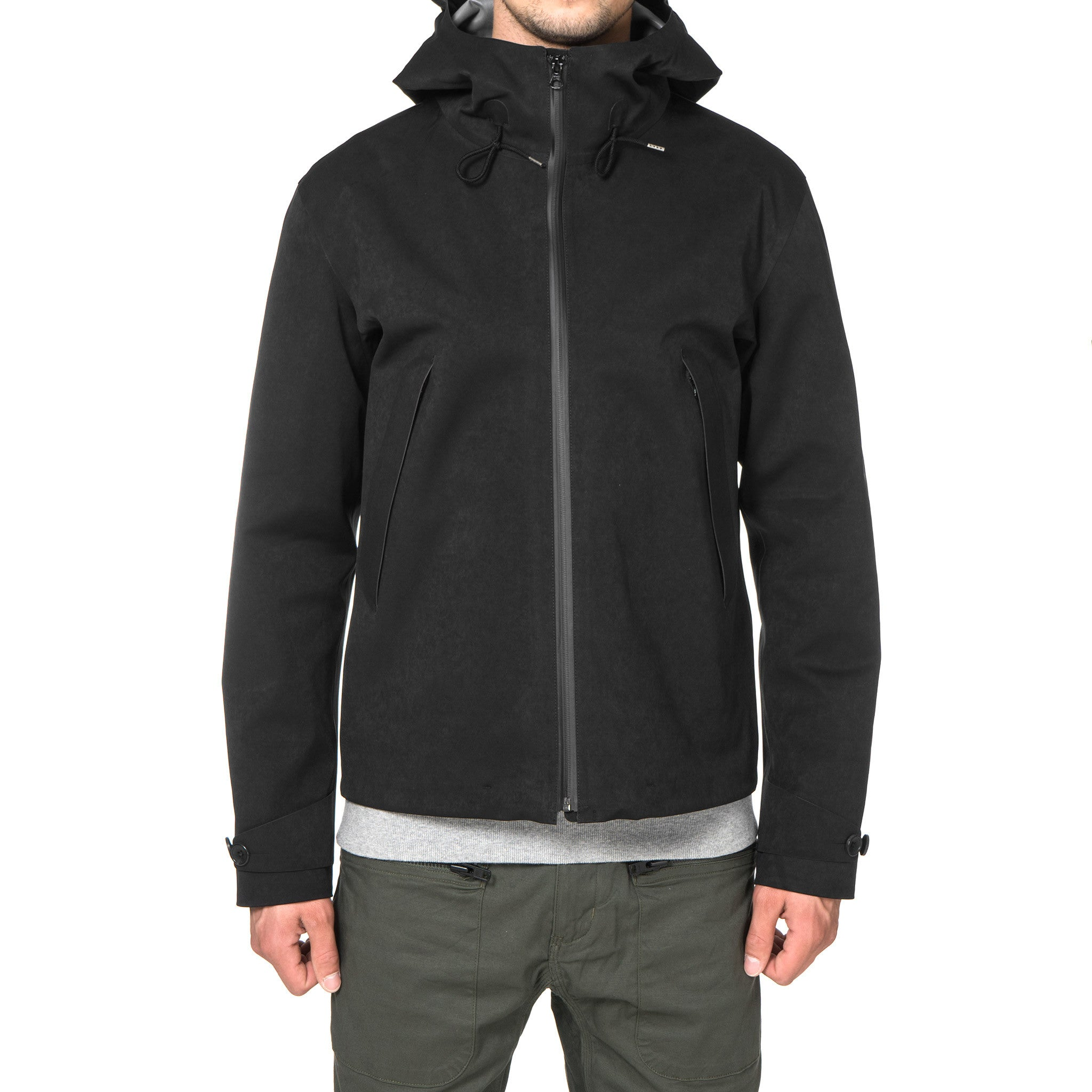 Ten-C-Anorak-3L-BLACK-2_2048x2048.jpg