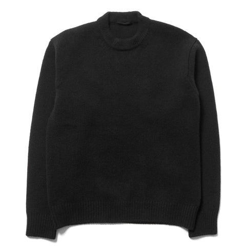 Ten C Crew Neck Sweater
