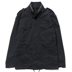 Ten C Field Jacket