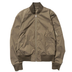 Ten C Flight Jacket