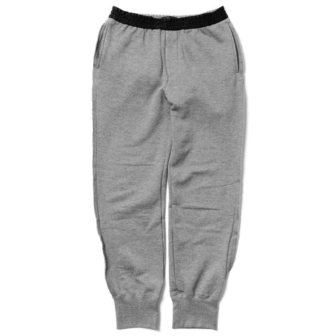 UNDERCOVER UCP4503 Sweat Pants
