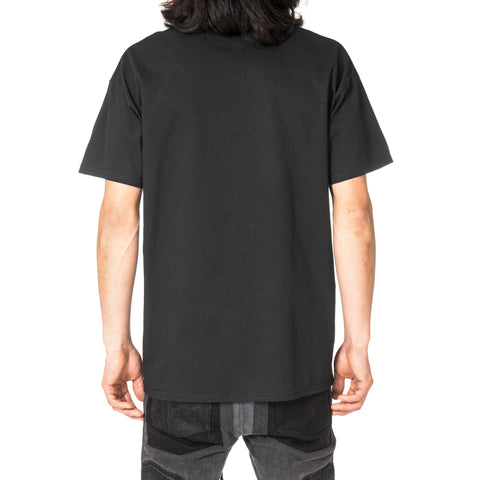 Undercover x HAVEN UCR7802 T-Shirt