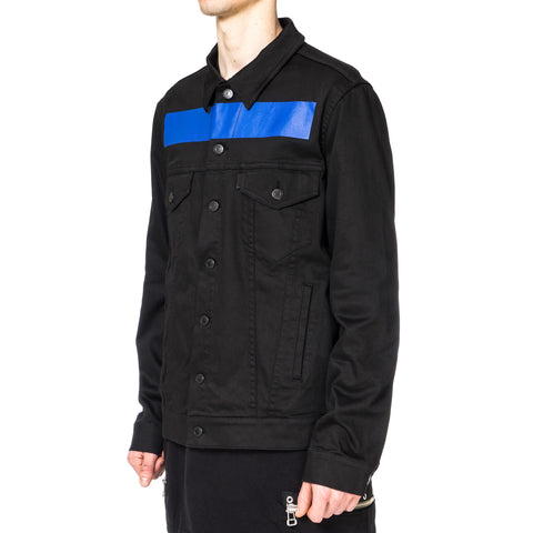 Undercover UCQ4201 Jacket