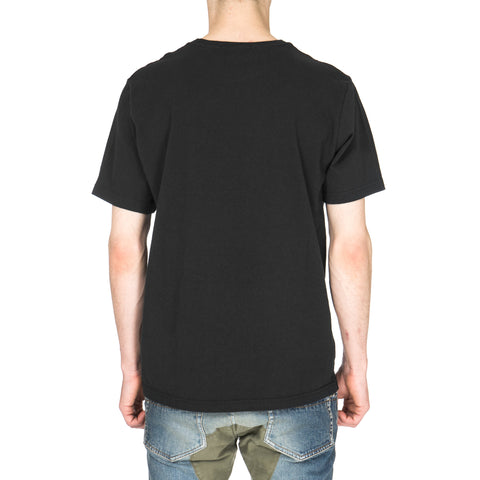 UNDERCOVER UCR3810 T-Shirt Black