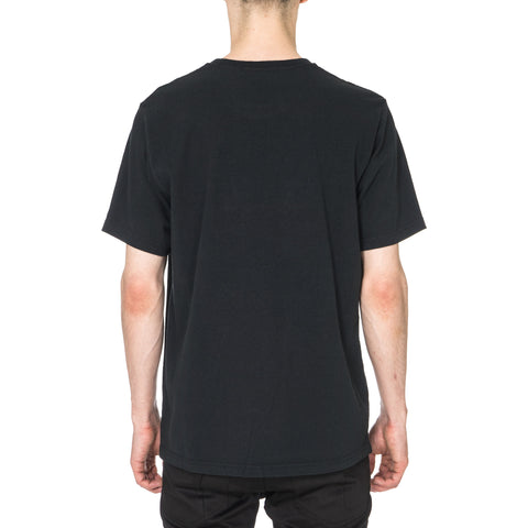 Undercover UCR3812 T-Shirt Black