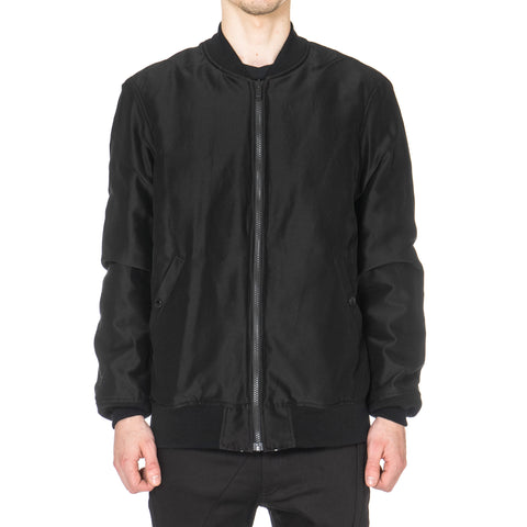 Undercover UCR4201-2 Jacket