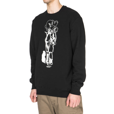 UNDERCOVER UCR4892-1 Sweat Shirt