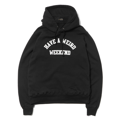 UNDERCOVER UCR4893-4 Pullover Hoodie