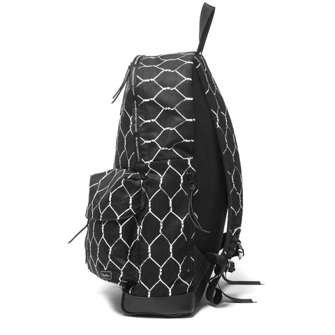 UNDERCOVER UCR4B03-2 Backpack