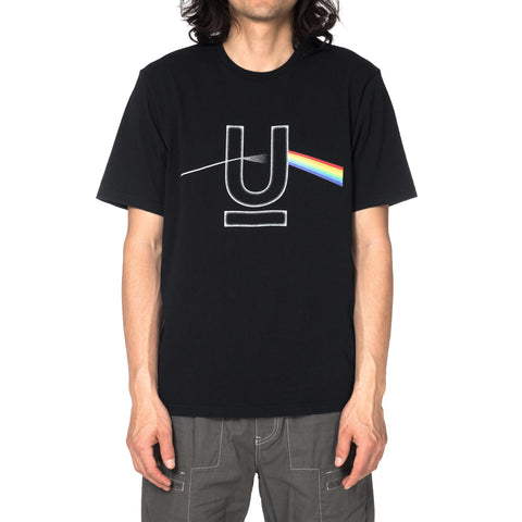 UNDERCOVER UCS3805 T-Shirt